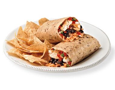 healthmex-ono-burrito