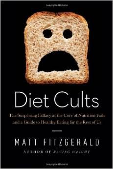 dietCults